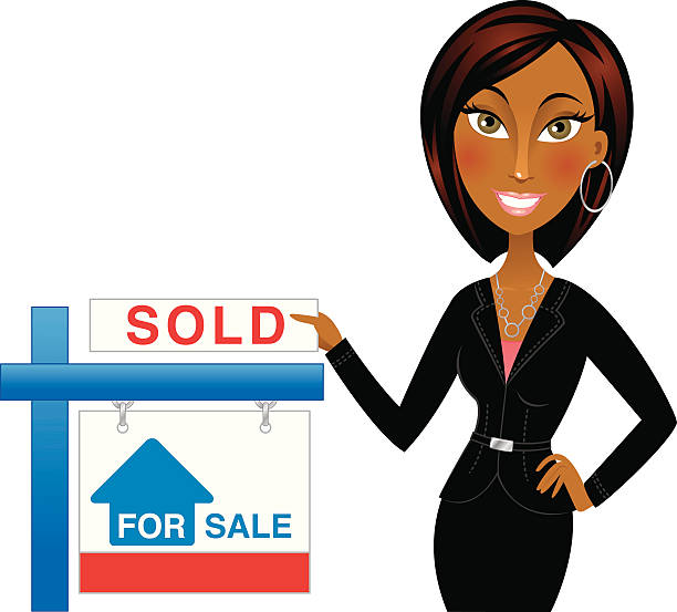sell house fast in Dallas