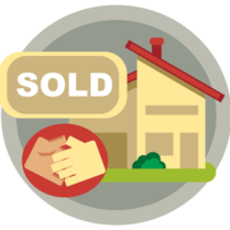 Need to Sell My Home